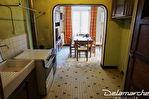 TEXT_PHOTO 2 - Maison Roncey 3 pièce(s) 62 m2