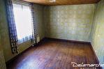 TEXT_PHOTO 3 - Maison Roncey 3 pièce(s) 62 m2