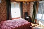 TEXT_PHOTO 4 - Maison Roncey 3 pièce(s) 62 m2