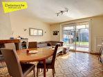 TEXT_PHOTO 1 - Maison à vendre Cérences (50510) 4 chambres sur terrain de 207 m²