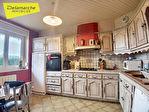 TEXT_PHOTO 3 - Maison à vendre Cérences (50510) 4 chambres sur terrain de 207 m²