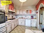 TEXT_PHOTO 4 - Maison à vendre Cérences (50510) 4 chambres sur terrain de 207 m²