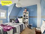 TEXT_PHOTO 15 - Maison à vendre Cérences (50510) 4 chambres sur terrain de 207 m²