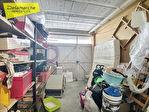 TEXT_PHOTO 16 - Maison à vendre Cérences (50510) 4 chambres sur terrain de 207 m²