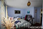 TEXT_PHOTO 5 - HAUTEVILLE SUR MER Bourg maison à vendre 4 pièces + gîte