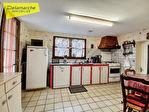 TEXT_PHOTO 5 - A vendre maison au Mesnil Villeman avec 3 hectares et près et dépendances