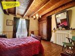 TEXT_PHOTO 7 - A vendre maison au Mesnil Villeman avec 3 hectares et près et dépendances