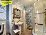 TEXT_PHOTO 8 - A vendre maison au Mesnil Villeman avec 3 hectares et près et dépendances