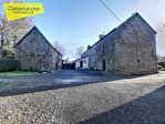 TEXT_PHOTO 12 - A vendre maison au Mesnil Villeman avec 3 hectares et près et dépendances