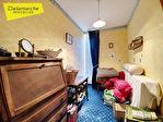TEXT_PHOTO 14 - A vendre maison au Mesnil Villeman avec 3 hectares et près et dépendances