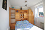TEXT_PHOTO 4 - LOCATION DE VACANCES A 50M DE LA PLAGE APPARTEMENT EN DUPLEX POUR 5 PERSONNES