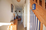 TEXT_PHOTO 7 - LOCATION DE VACANCES A 50M DE LA PLAGE APPARTEMENT EN DUPLEX POUR 5 PERSONNES
