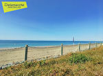 TEXT_PHOTO 1 - LOCATION DE VACANCES EN FRONT DE MER POUR 5 PERSONNES A SAINT MARTIN DE BREHAL