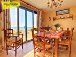 TEXT_PHOTO 2 - LOCATION DE VACANCES EN FRONT DE MER POUR 5 PERSONNES A SAINT MARTIN DE BREHAL