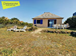 TEXT_PHOTO 5 - LOCATION DE VACANCES EN FRONT DE MER POUR 5 PERSONNES A SAINT MARTIN DE BREHAL
