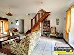 TEXT_PHOTO 2 - A vendre maison à Ver 8 pièces 200 m2