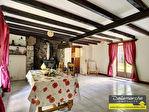 TEXT_PHOTO 5 - A vendre maison à Ver 8 pièces 200 m2