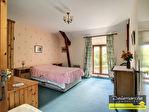 TEXT_PHOTO 6 - A vendre maison à Ver 8 pièces 200 m2