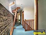 TEXT_PHOTO 9 - A vendre maison à Ver 8 pièces 200 m2