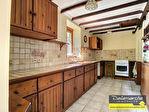 TEXT_PHOTO 11 - A vendre maison à Ver 8 pièces 200 m2