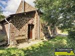 TEXT_PHOTO 15 - A vendre maison à Ver 8 pièces 200 m2