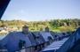TEXT_PHOTO 2 - A vendre maison de 6 pièces à GAVRAY louée 450€