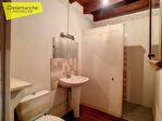 TEXT_PHOTO 6 - A vendre maison de 6 pièces à GAVRAY louée 450€