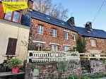 TEXT_PHOTO 10 - A vendre maison de 6 pièces à GAVRAY louée 450€