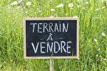 TEXT_PHOTO 0 - A VENDRE, Le Mesnil Rogues, terrain à bâtir de 1031 m2