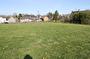 TEXT_PHOTO 1 - A VENDRE, Le Mesnil Rogues, terrain à bâtir de 1031 m2