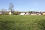 TEXT_PHOTO 4 - A VENDRE, Le Mesnil Rogues, terrain à bâtir de 1031 m2