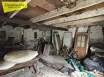 TEXT_PHOTO 1 - A VENDRE GARAGE ATELIER CHANTELOUP