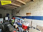 TEXT_PHOTO 3 - A VENDRE GARAGE ATELIER CHANTELOUP