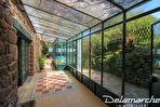 TEXT_PHOTO 1 - Saint Planchers Maison à vendre en pierre avec piscine