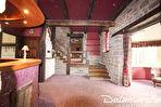 TEXT_PHOTO 8 - Saint Planchers Maison à vendre en pierre avec piscine