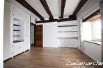 TEXT_PHOTO 10 - Saint Planchers Maison à vendre en pierre avec piscine