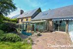 TEXT_PHOTO 16 - Saint Planchers Maison à vendre en pierre avec piscine