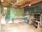 TEXT_PHOTO 2 - PERCY A vendre maison à rénover sur environ 2 500 m².