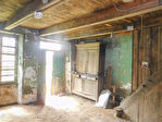 TEXT_PHOTO 10 - PERCY A vendre maison à rénover sur environ 2 500 m².