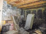 TEXT_PHOTO 12 - PERCY A vendre maison à rénover sur environ 2 500 m².