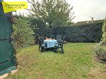 TEXT_PHOTO 10 - LOCATION DE VACANCES ST MARTIN DE BREHAL POUR 6/8 PERSONNES