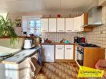 TEXT_PHOTO 2 - A vendre maison à Cerences avec dépendances et terrain