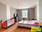 TEXT_PHOTO 6 - A vendre maison à Cerences avec dépendances et terrain