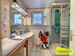 TEXT_PHOTO 7 - A vendre maison à Cerences avec dépendances et terrain