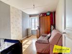 TEXT_PHOTO 8 - A vendre maison à Cerences avec dépendances et terrain