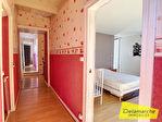 TEXT_PHOTO 10 - A vendre maison à Cerences avec dépendances et terrain