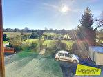 TEXT_PHOTO 11 - A vendre maison à Cerences avec dépendances et terrain