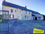 TEXT_PHOTO 12 - A vendre maison à Cerences avec dépendances et terrain