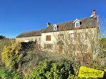 TEXT_PHOTO 15 - A vendre maison à Cerences avec dépendances et terrain