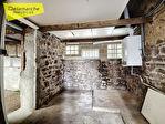 TEXT_PHOTO 8 - Maison dans le bourg de Gavray avec jardin et garages